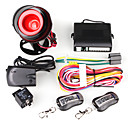 Car Alarm Security System SYDKY01