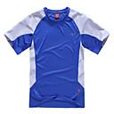 Men Fast Dry T-shirt For Summer