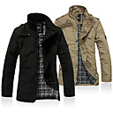 Cotton Coat for Men