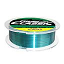 Classic Monofilament Fishing Line 100/150/250m(Green)