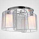 2 אורות חדר השינה עיצוב מודרני אור תקרת sl®