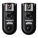 Yongnuo rf603 déclencheur de flash sans fil pour Canon 600d 550d 60d 1100d