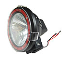 4 de pulgada HID Off Road Light