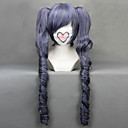Ciel Phantomhive Female.VER Cosplay Wig