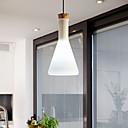 Max 60W Contemprâneo Estilo Mini Pintura Luzes PingenteSala de Estar / Quarto / Sala de Jantar / Cozinha / Quarto de Estudo/Escritório /