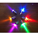 Wedding Décor Led balloon Lamp(More Colors)-Set of 5