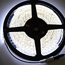5m led strip licht met 300 lamp kralen