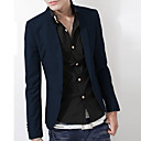 Men'S Trendy Autumn Casual Blazer