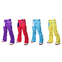 Unisex Heat Insulation Ski/Snowboard Pants