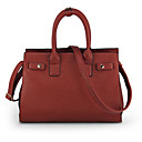 Women's New Style Fashion Casual Frosted Tote