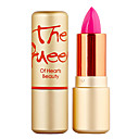 The Queen Of Hearts Beauty Lipstick (tilfeldig farge)