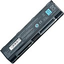GoingPower 10.8V 4400mAh Batterie pour ordinateur portable Toshiba Satellite P855 P855D P870 P870D P875 P875D PA5024U-1BRS
