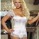 Women Overbust Corset , Others Not Specified