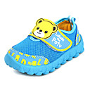 Children's Shoes Comfort Round Toe First Walkers Flat Heel Fashion Sneakers with Magic Tape Shoes More Colors available