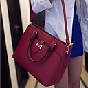 Women's Casual Crossbody Bags (More Colors)