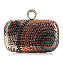 Handbags Fashion Special Ocassion/Evening Clutches