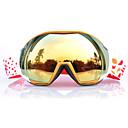 BASTO Promotional Unisex Ski Goggles Ski Eyewear