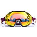 Basto lunettes ski, matériel de ski, de snowboard lunettes lunettes de eyewar ski