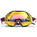basto skibril, korting ski goggle, snowboard brillen ski eyewar