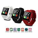 Blutooh Smart Watch Answer Call (Earphone support,Media Remind)Intelligent Smart Watch