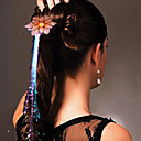 35 cm Interesting LED Braid