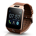 Bluetooth SmartWatch V8 Watch Wrist Watch for Smart Phone Android Phone