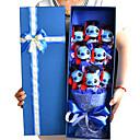 Bryllup gaver [ Pakke med 1/1 ] Ikke-personalisert Hende/Ham/Brud/Brudgom
