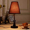 Учебные лампы-Защита глаз-Традиционный/классический-Дерево/бамбук
