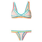 Bikinis & Swimwear 2017
