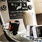 Auto Bluetooth set/Hands-free