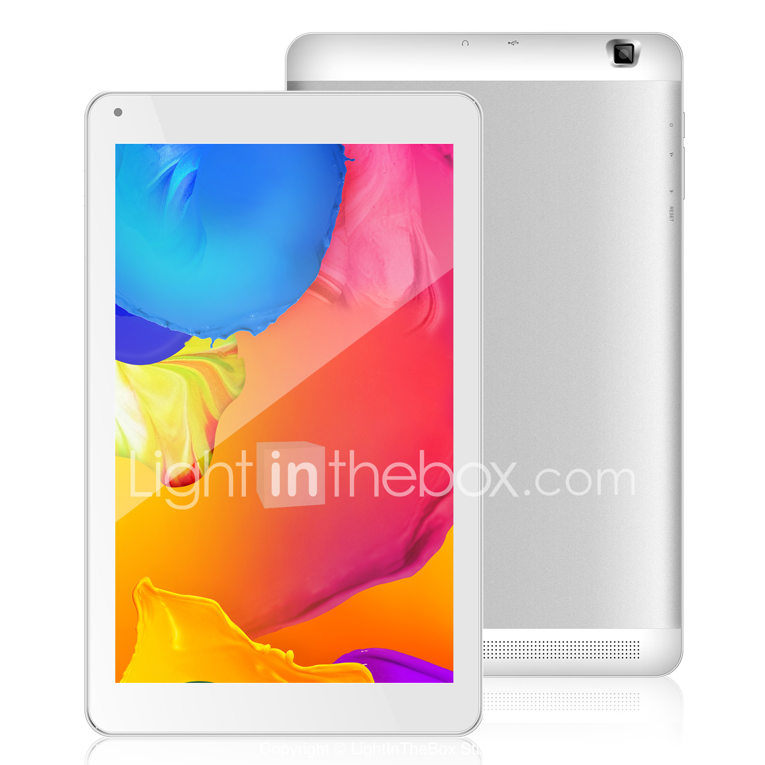 Tablets Sale In India Iqnwvv