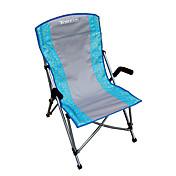 Toread - 美しい装飾的なパターンを使った屋外の折りたたみ椅子