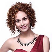 Pelucas para mujeres Las pelucas del traje Pelucas de Cosplay