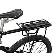 バイク バイクラック サイクリング/バイク