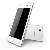 """Leagoo Lead3 4.5"""" Android 4.4 3G Smartphone(Quad Core,Dual SIM,Dual Camera,WIFI,Bluetooth4.0)"""