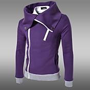 estilo de otoño menmax sleeveblazers largos ocasionales&sacos sport 1414-wy48-50
