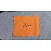 personalizirane tiskani lightinthebox dizajn čišćenje tkanina