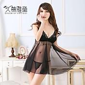 soñar con vestidos sexy perspectiva de eastday®women (ajuste s-xl)