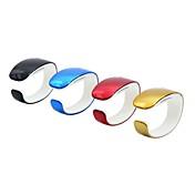 Y02 Pulsera Smart Bluetooth 3.0
