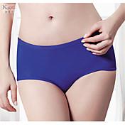 Para Mujer Un Color Panti Ultrasexy,Nailon / Otros / Poliéster