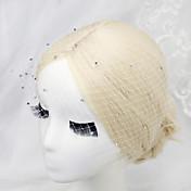 Bandas de cabeza ( Brillante ) - Boda/Fiesta
