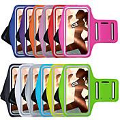 Novi Sportska traka za iPhone 6plus / 6s plus (assorted boje)