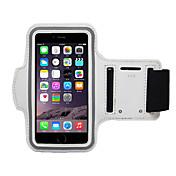 Páska na rukáv pro Běh Jogging Spor Çantaları Voděodolný Dotyková obrazovka Taška na běh Iphone 6/IPhone 6S/IPhone 7 丰途