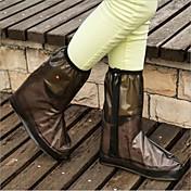 Protetor de Sapatos Borracha Todos os Sapatos 15