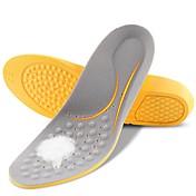 Plantillas PVC Interior del Zapato
