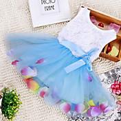 Fashion & Clothing > Kids' Clothing > Babies' Clothing