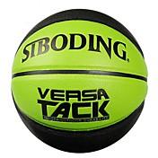 Basketbalový míč Baseball Odolný proti opotřebení Vevnitř / Outdoor / Výkon / Cvičení / Volnočasové sporty Polyuretanová kůže Unisex