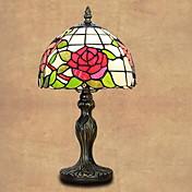 Pracovní lampy LED Moderní/Současné / Tradiční/Klasické / Rustikální Kov