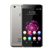 OUKITEL OUKITEL U15S 5.5 pulgada Smartphone 4G (4GB + 32GB 5 MP Octa Core 2450mAH)