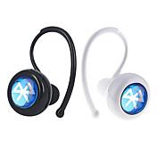 Mini Bluetooth 3.0 in-ear slušalice slušalice slušalice s mikrofonom za Samsung